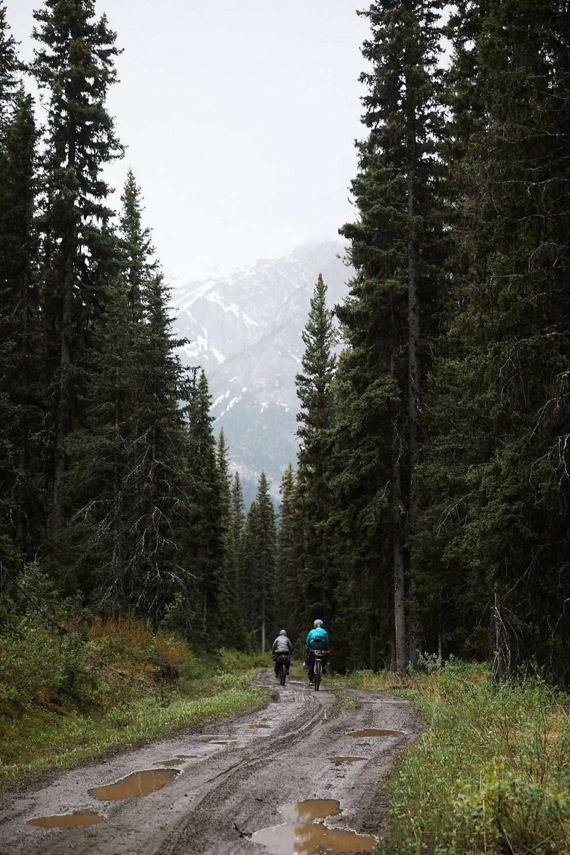 BC Cycle Tour 2018 17.jpg
