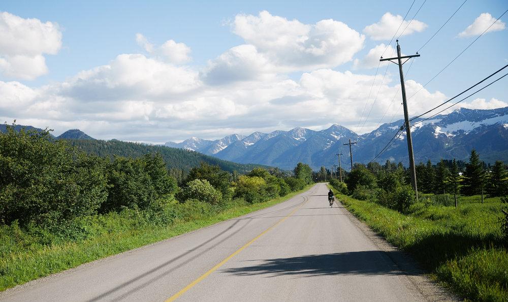 BC Cycle Tour 2018 31.jpg
