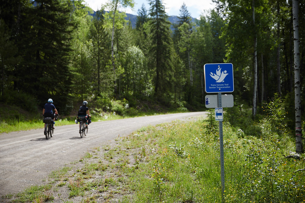 BC Cycle Tour 2018 35.jpg