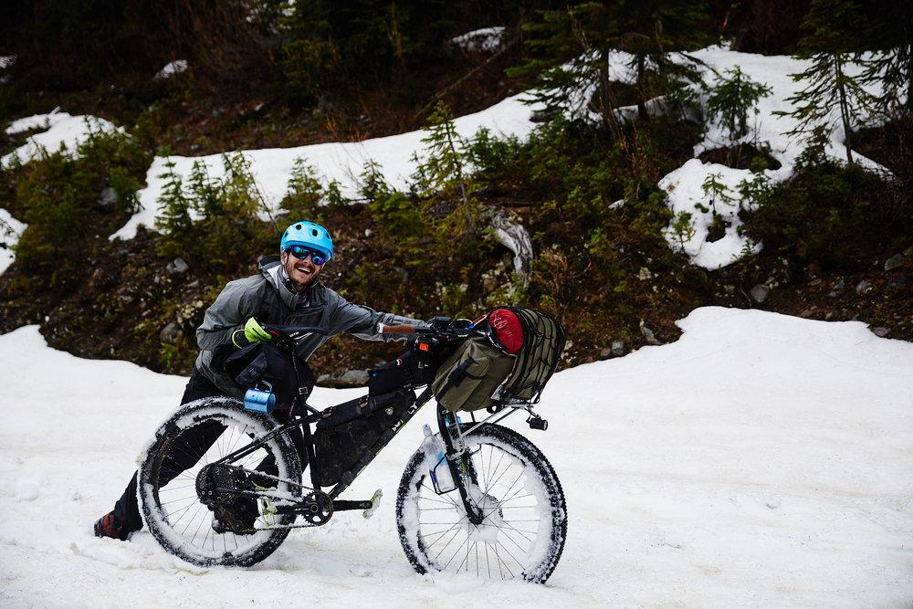 BC Cycle Tour 2018 71.jpg