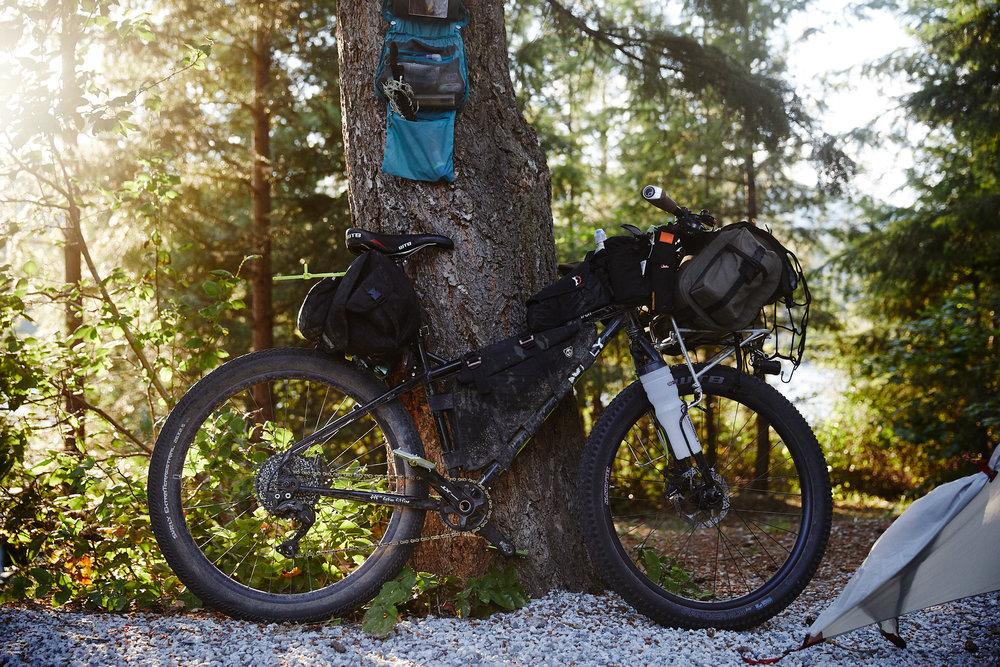 BC Cycle Tour 2018 91.jpg