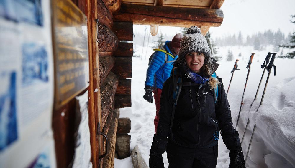 Skoki Lodge 12.jpg