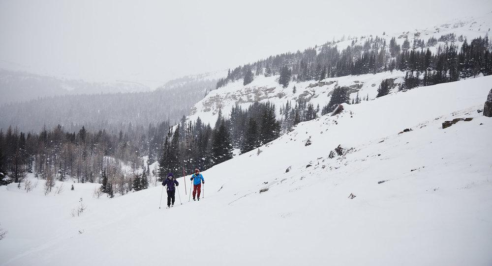Skoki Lodge 15.jpg