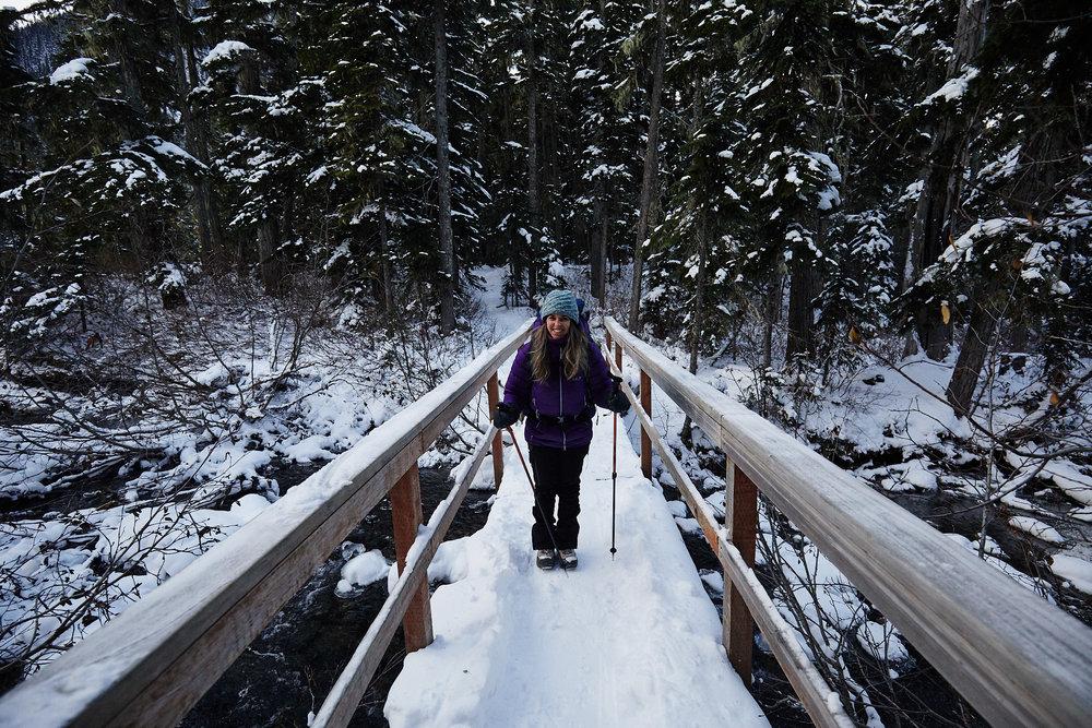 Joffre Lakes Winter 2.jpg