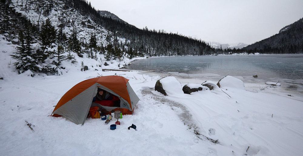 Joffre Lakes Winter 12.jpg
