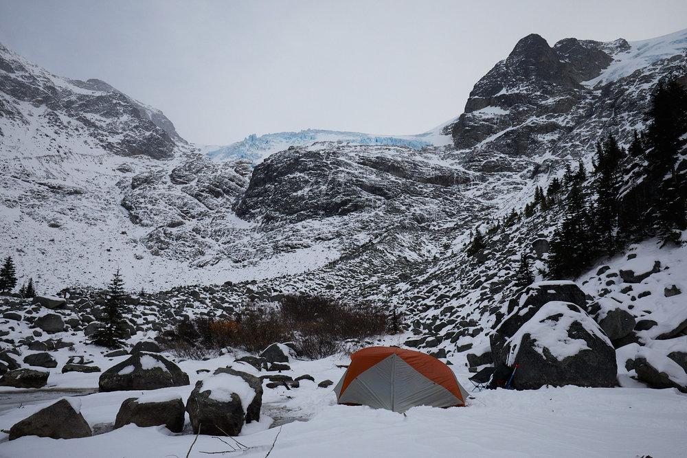 Joffre Lakes Winter 13.jpg