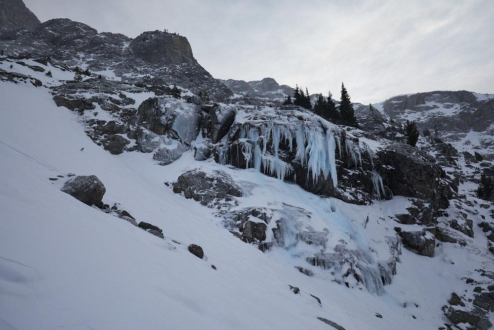 Joffre Lakes Winter 17.jpg