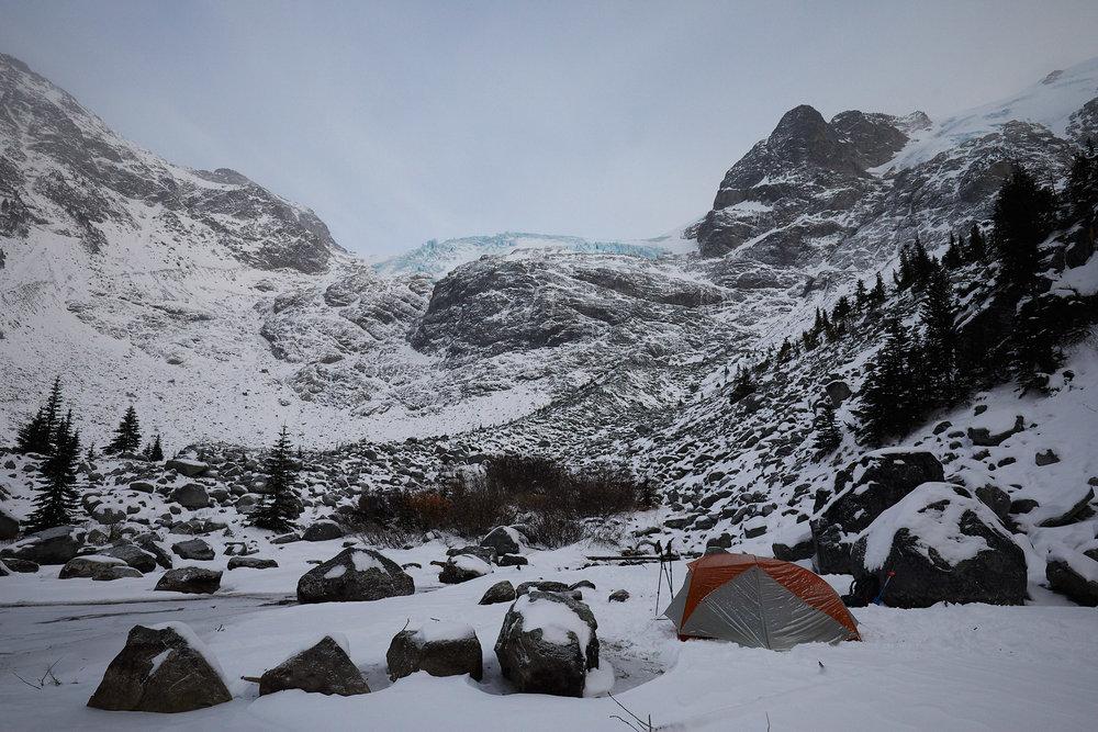 Joffre Lakes Winter 20.jpg