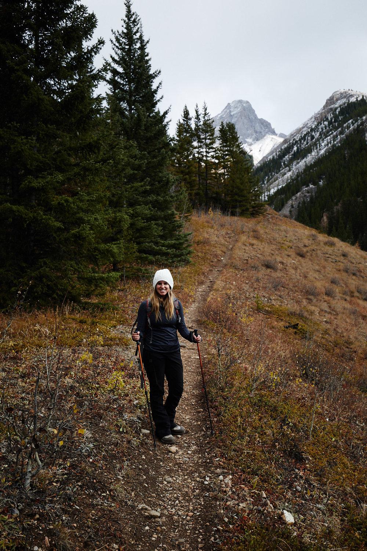 Grizzly Peak 2.jpg