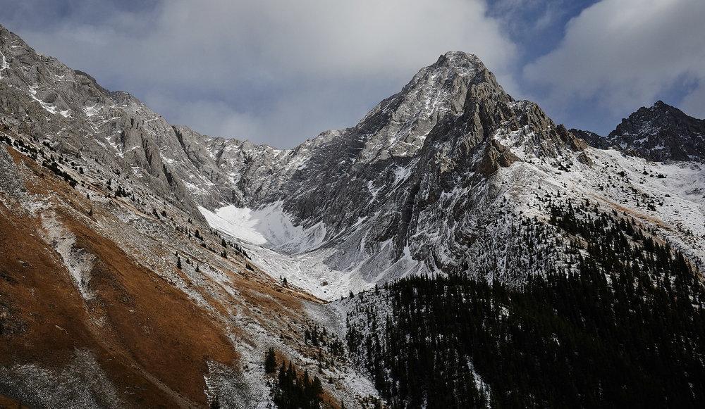 Grizzly Peak 9.jpg