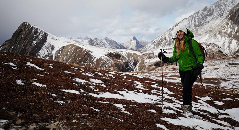 Grizzly Peak 15.jpg