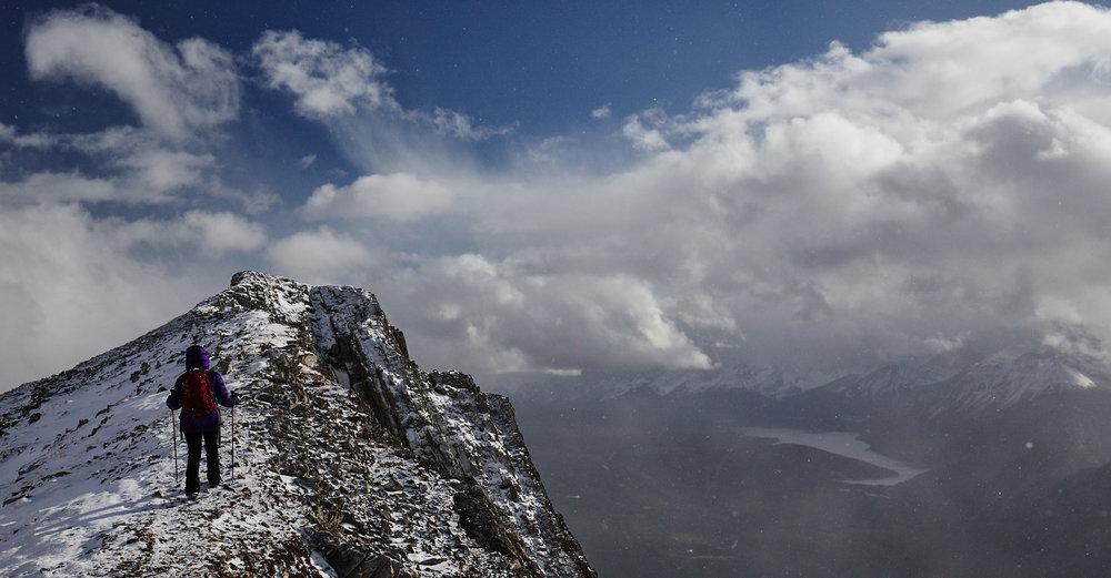 Grizzly Peak 23.jpg