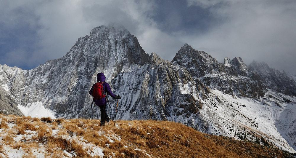 Grizzly Peak 25.jpg