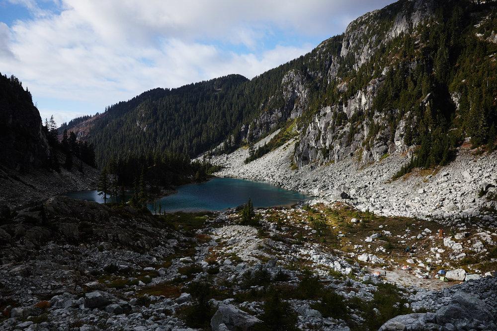 Watersprite Lake 17.jpg