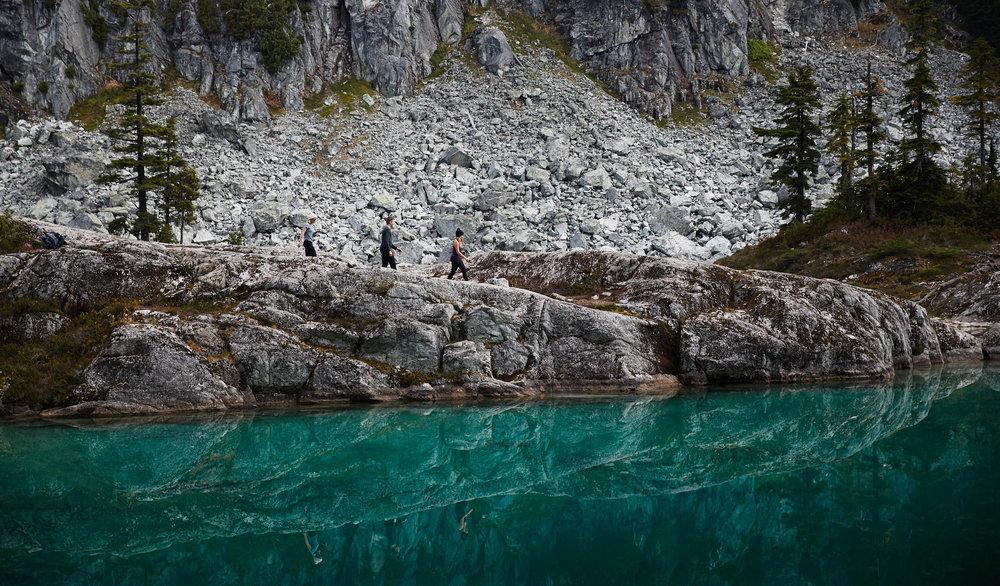 Watersprite Lake 33.jpg