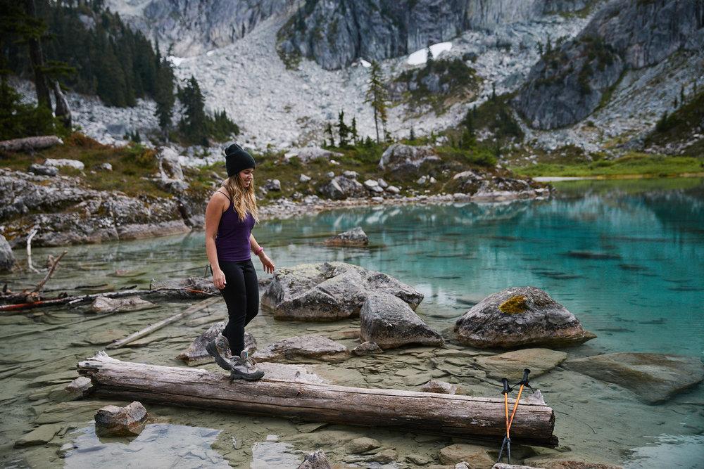 Watersprite Lake 35.jpg