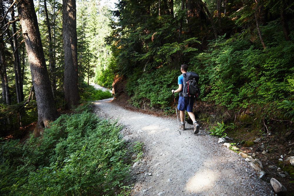 Howe Sound Crest Trail 1.jpg