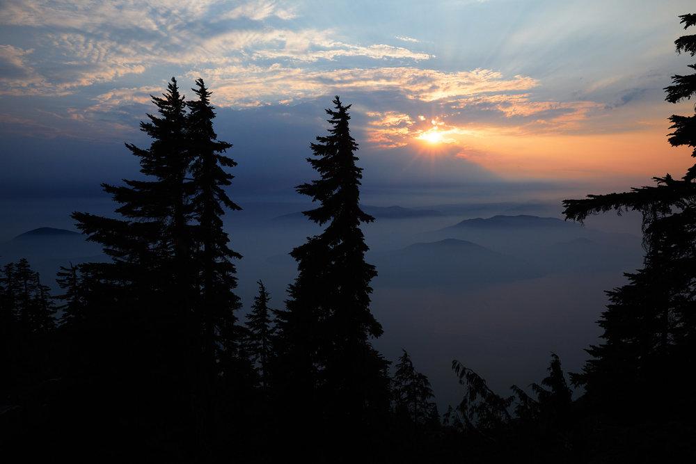 Howe Sound Crest Trail 8.jpg