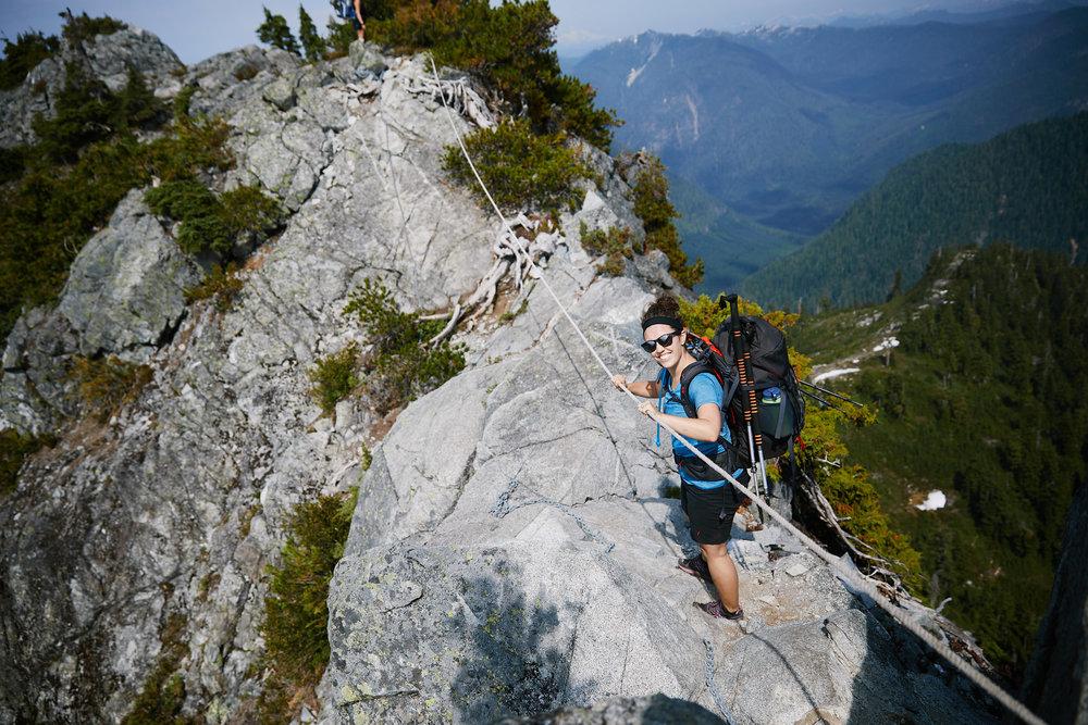 Howe Sound Crest Trail 22.jpg