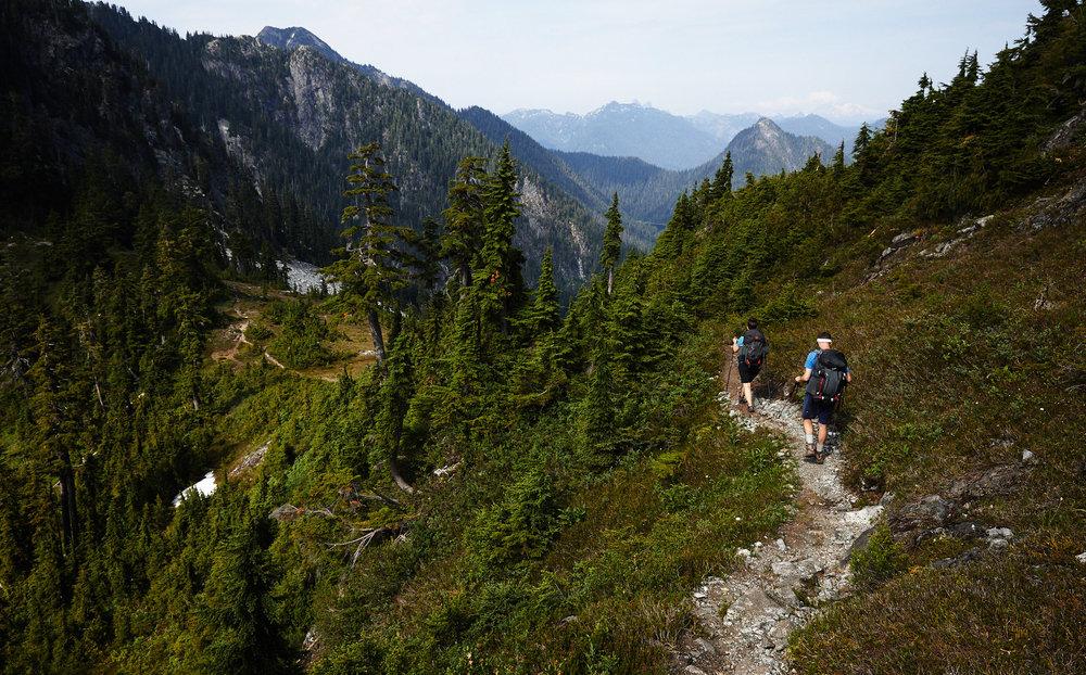 Howe Sound Crest Trail 24.jpg