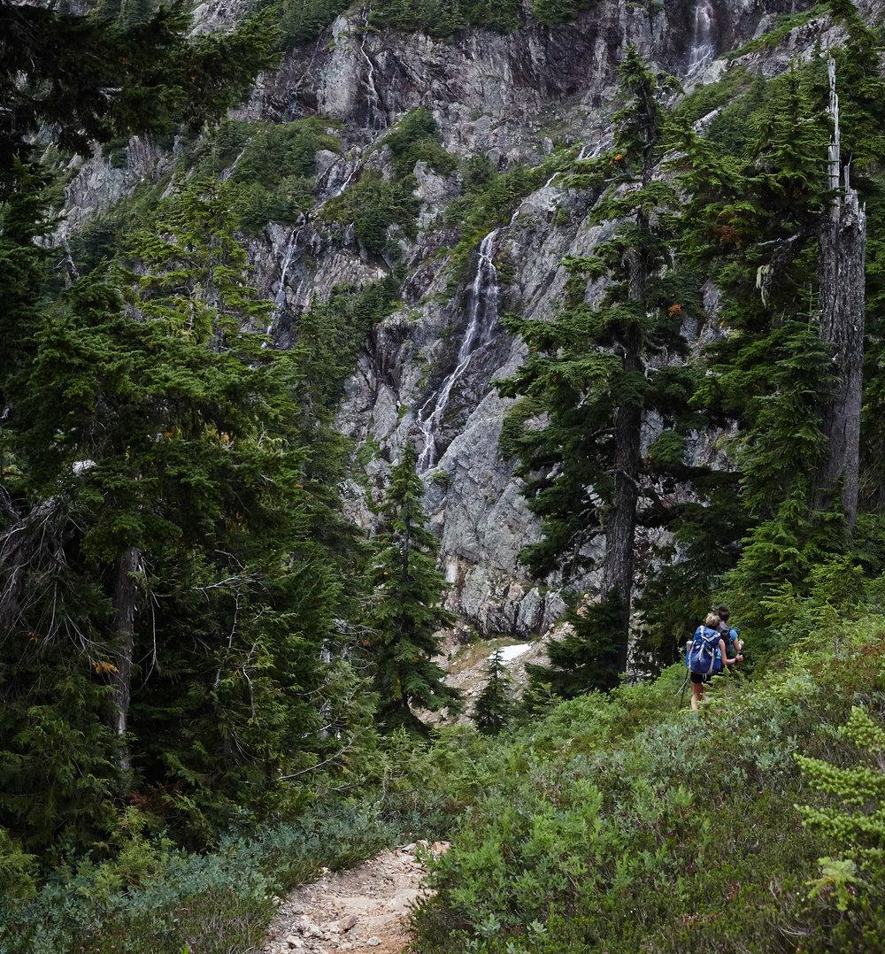 Howe Sound Crest Trail 31.jpg