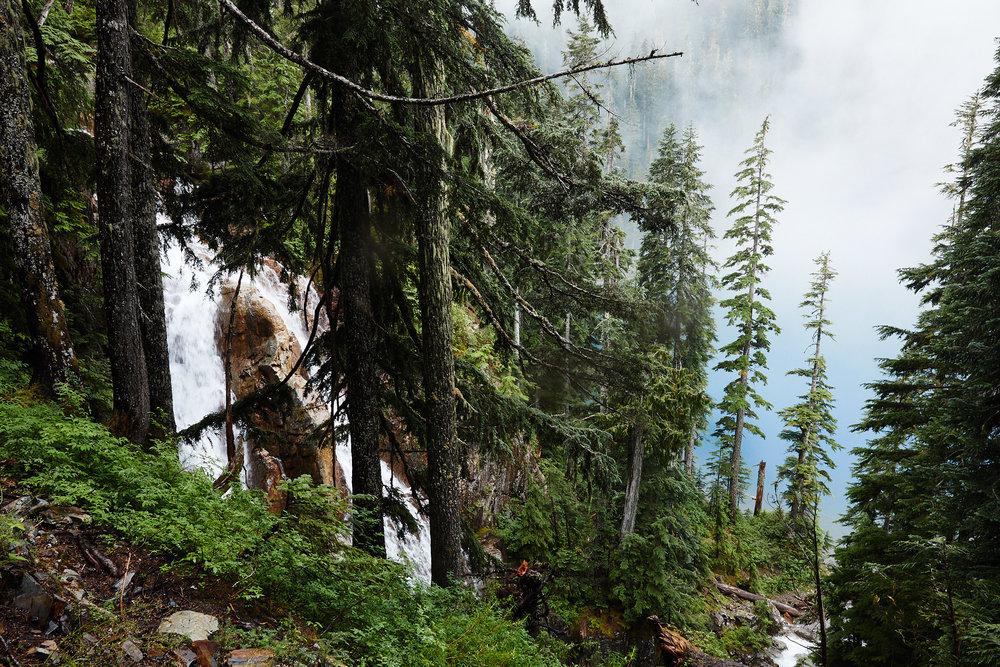 Howe Sound Crest Trail 37.jpg