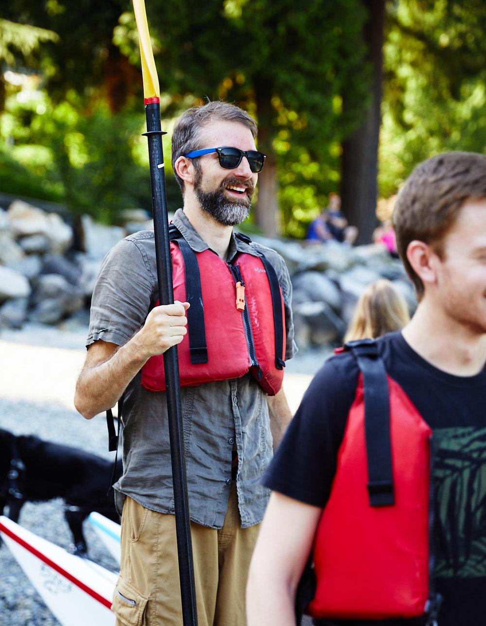 Granite Falls Kayak Trip 1.jpg