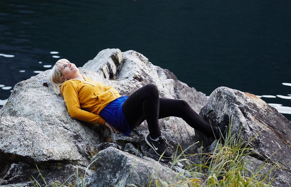Granite Falls Kayak Trip 47.jpg