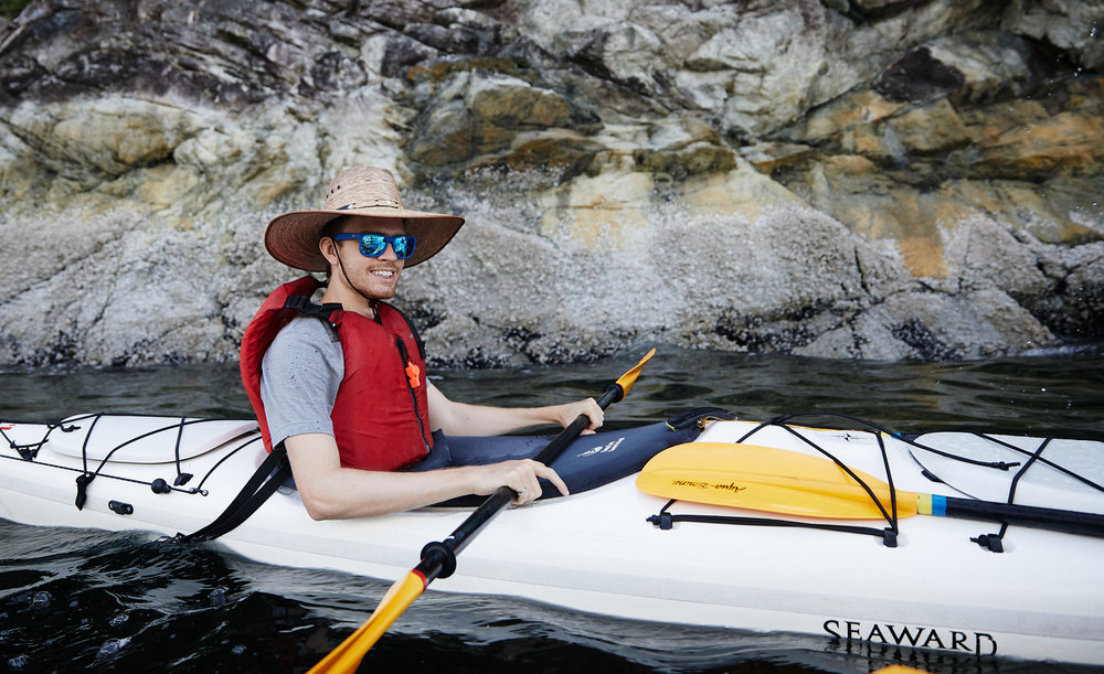 Granite Falls Kayak Trip 56.jpg
