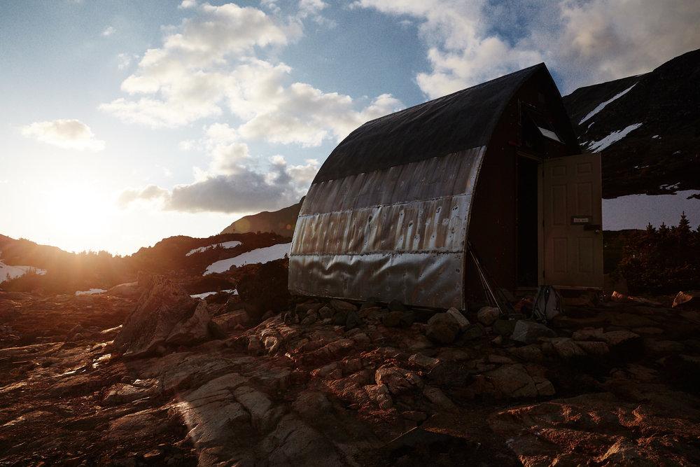 Camping at Wedgemount Lake 25.jpg
