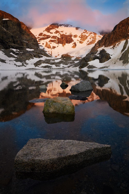 Camping at Wedgemount Lake 29.jpg