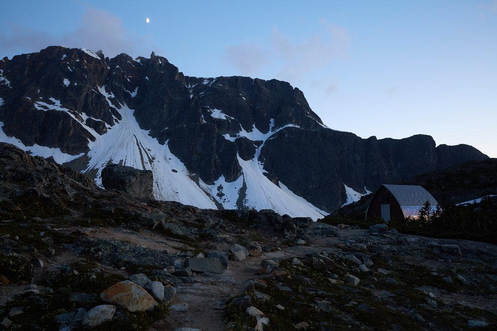 Camping at Wedgemount Lake 48.jpg