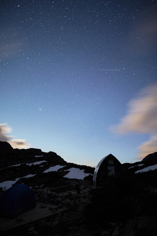 Camping at Wedgemount Lake 50.jpg