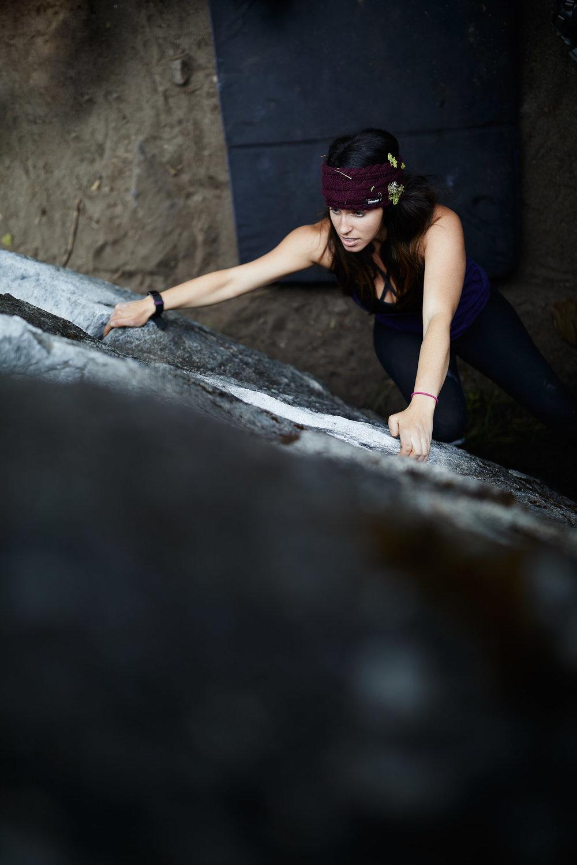 Bouldering in Leavenworth 30.jpg