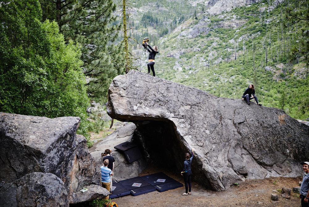 Bouldering in Leavenworth 31.jpg