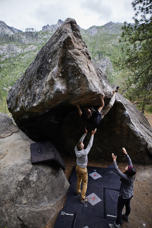 Bouldering in Leavenworth 34.jpg