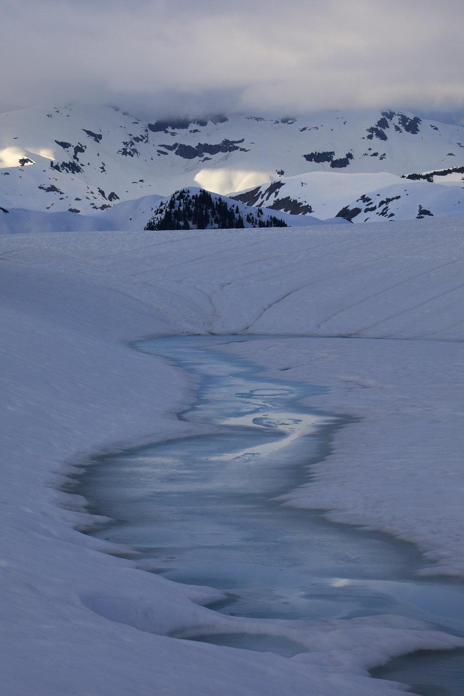 Elfin Lakes 40.jpg