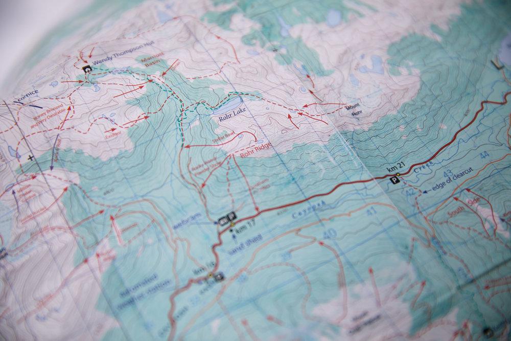 Rohr Lake 7.jpg
