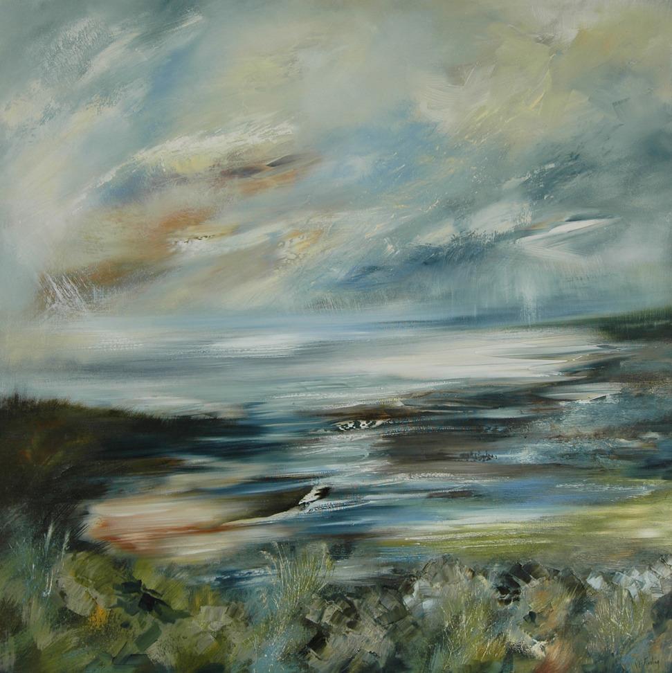 Purbeck Shores