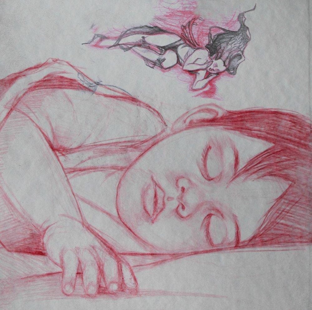 IMG_9255 sketch.jpg