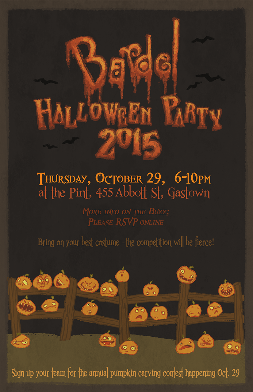 halloween poster_web.png