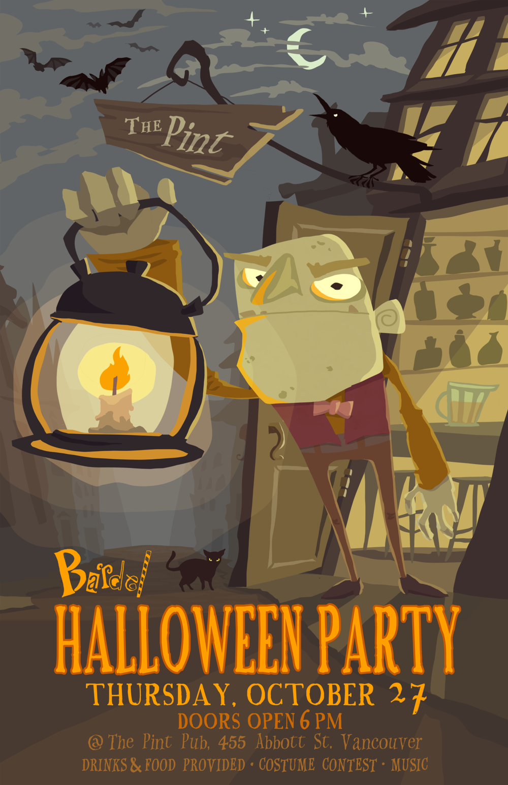 Halloween Party Poster 2016.png