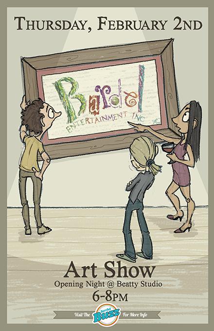 Art Show_Feb 2017_web.png