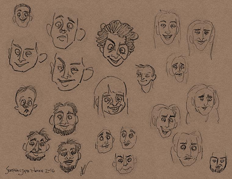 cartoon faces_2016 web.png