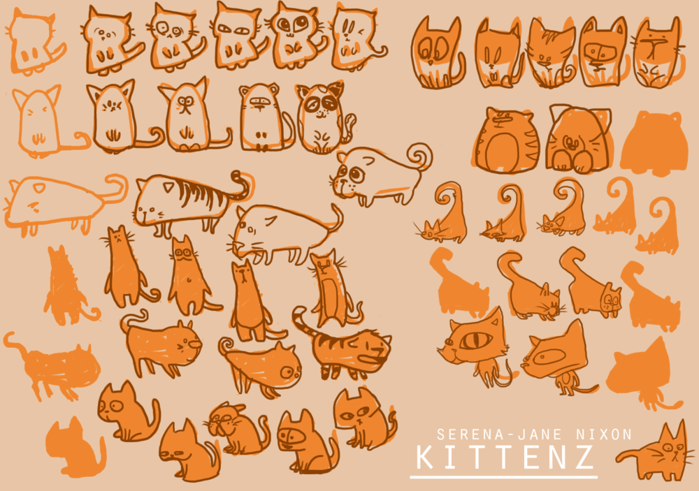 catz_exploration.png