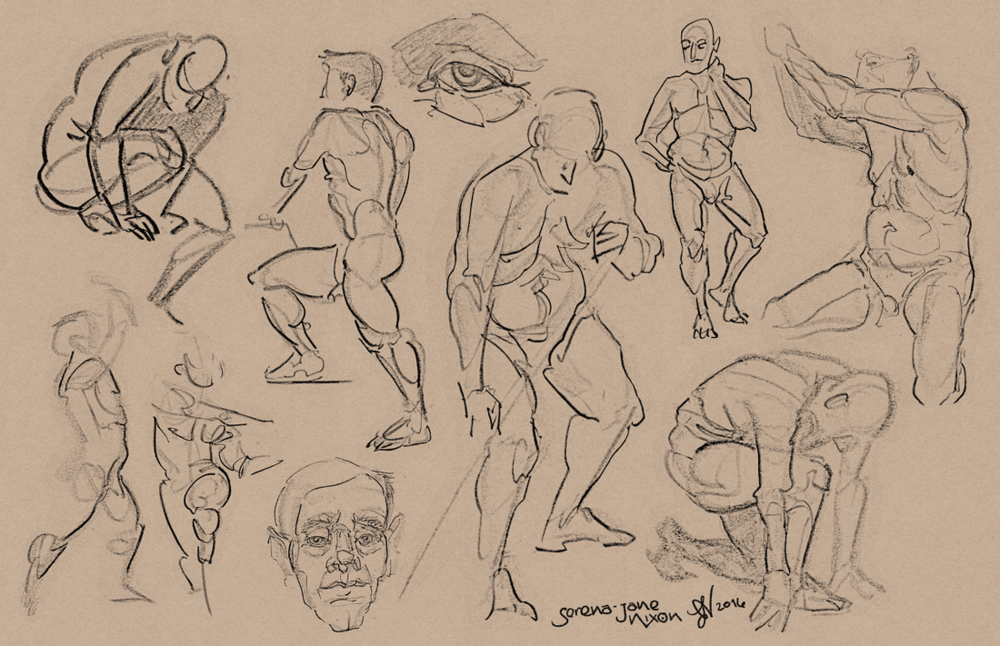 lifedrawing-winter2016_orig.png