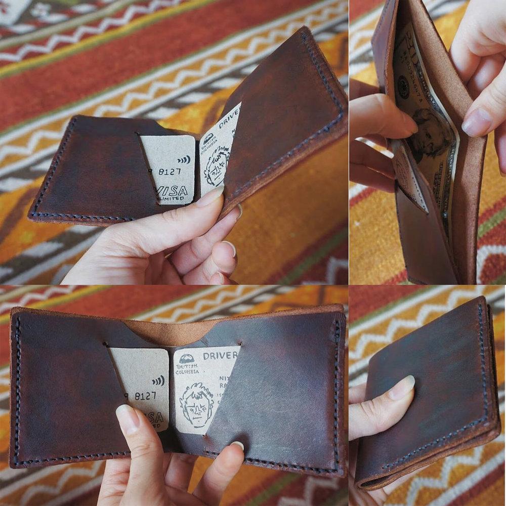wallet_orig.jpg
