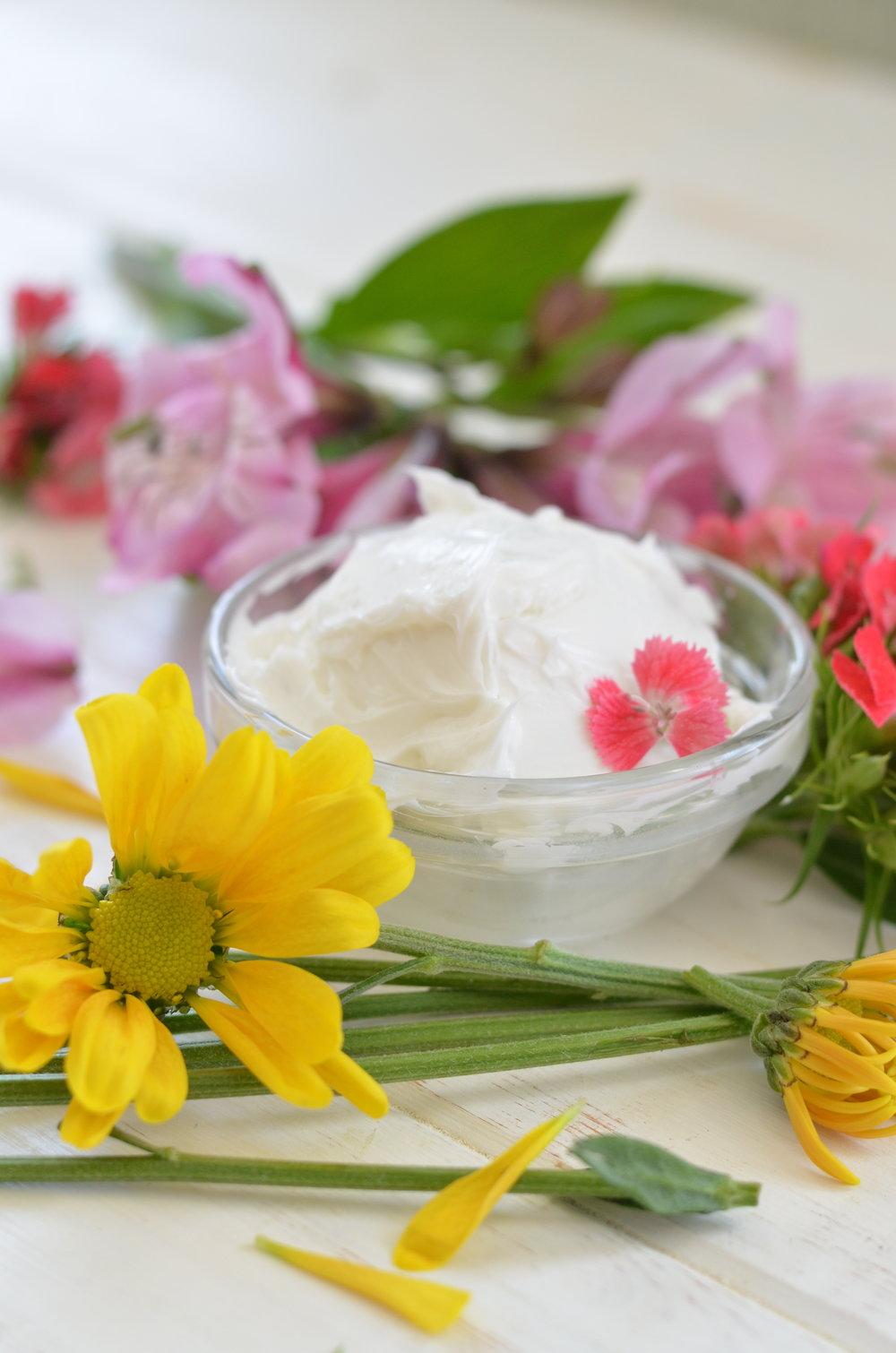 Blossom Body Cream01.JPG
