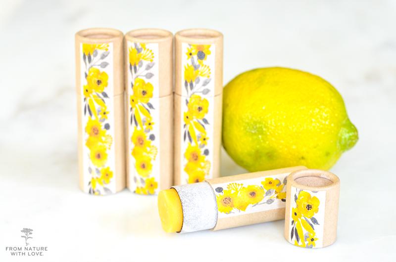 Jasmine Yuzu Solid Perfume Oil.jpg