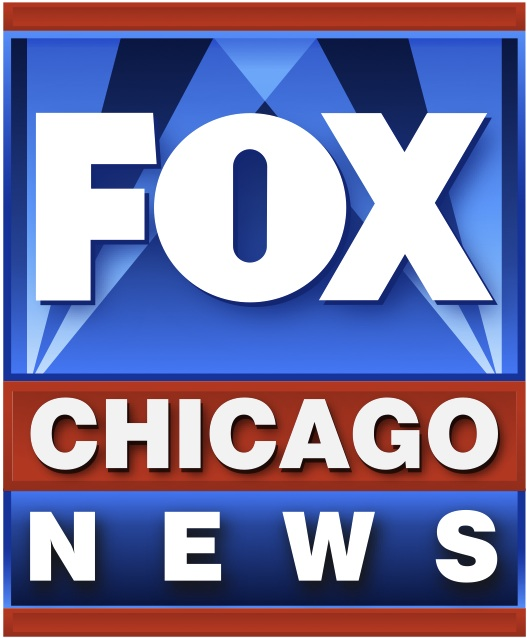 fox_chicago_news_logo.jpg